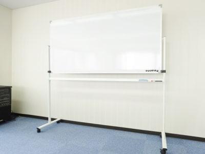 名古屋会議室 橋本ビル千種池下駅前店 B会議室(4階)の設備の写真