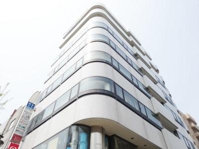 名古屋会議室 橋本ビル千種池下駅前店 C会議室(3階)の外観の写真