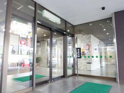 名古屋会議室 日本棋院中部会館ビル名古屋東片端店 第4会議室(8階)のその他の写真