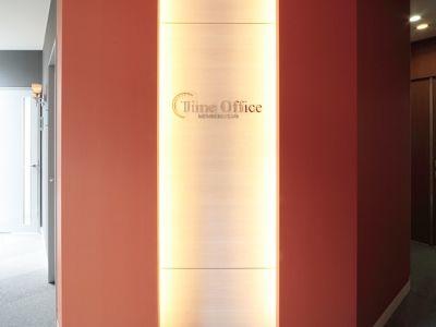 名古屋会議室 タイムオフィス名古屋駅前店 Time E(4階)のその他の写真