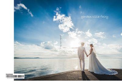 ガーデンヴィラフェアリー浜名湖 リゾートヴィラ貸切のその他の写真