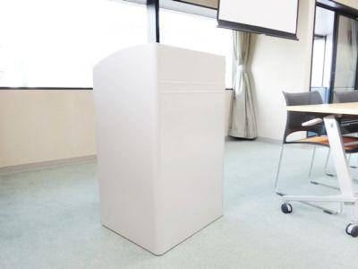 名古屋会議室 自然の薬箱千種駅前店 貸会議室(ラーニングルーム)の設備の写真