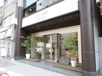 名古屋会議室 自然の薬箱千種駅前店 貸会議室(ラーニングルーム)のその他の写真