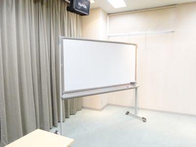 名古屋会議室 自然の薬箱千種駅前店 スタジオ の設備の写真
