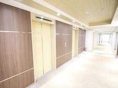 名古屋会議室 フォーティーンヒルズセンタービル名古屋栄店 第1会議室のその他の写真