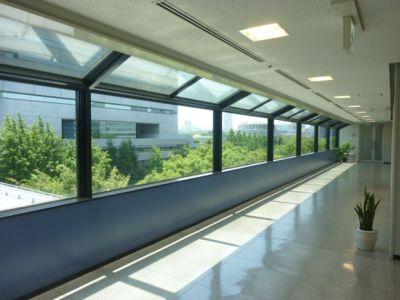 大阪会議室 ツイン21MIDタワー会議室 1会議室(4階)のその他の写真