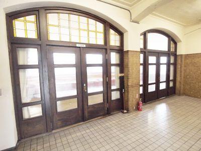 名古屋会議室 日本陶磁器センター 第三会議室のその他の写真