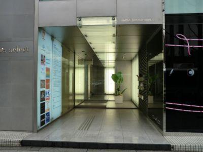 大阪会議室 ヒロコーポレーション難波御堂筋店 第1会議室のその他の写真