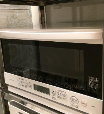 ビストロ LOVERSION レンタルキッチンの設備の写真