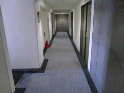 大阪会議室 若杉センタービル本館店 第1会議室(12階)のその他の写真