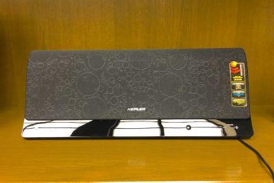 目白 アンティーク貸し会議室 個室会議室の室内の写真