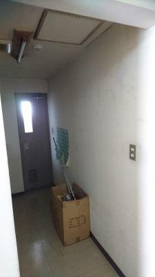 給湯室&トイレです - ワイズスクエア会議室 会議室のその他の写真