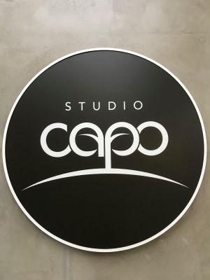 STUDIO CAPO代官山 レンタルスタジオのその他の写真