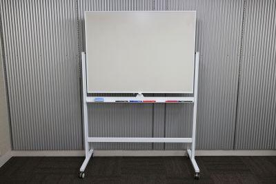 南森町レンタル会議室『シェア・ファーム』 平日1日貸しプランの設備の写真