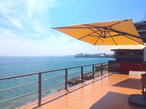 神戸プライベートビーチ&リゾート ゲラゲラ ビーチ&テラス貸切の室内の写真