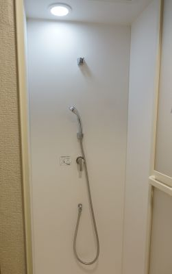 DAYS赤坂見附 スタジオ(6階)の設備の写真
