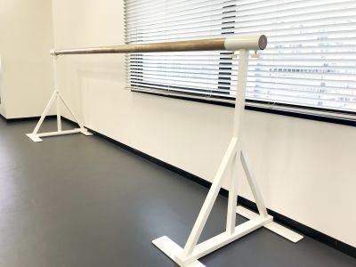 ダイフブリッジスタジオ レンタルスタジオ、多目的スペースの設備の写真