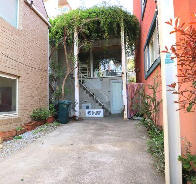 RAISE UP STUDIO レンタルスタジオスペースの外観の写真
