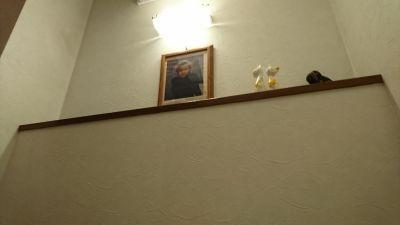 ヒラソル銀座ダンススクール ダンススクール/サブスタジオの室内の写真