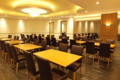 新宿スイートホール 貸切会場 懇親会パーティー シャンクレールのその他の写真
