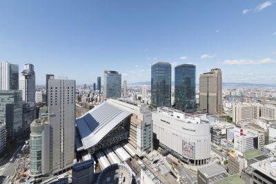 大阪第2ビル 貸切会場 懇親会パーティー シャンクレールのその他の写真