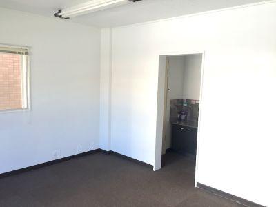 下井草TSビル 時間貸しWIFI 多目的スペースの室内の写真