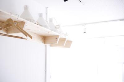 KOMACOきっちん キッチンスタジオの室内の写真