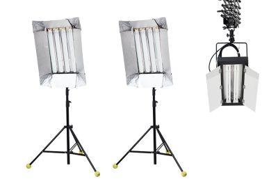 スタジオポプリ Aスタジオの設備の写真