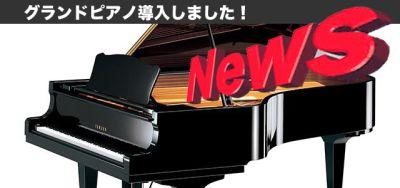 新宿ヘッドパワー ライブハウスの設備の写真