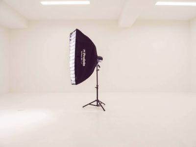 Macaron Classic レンタルスタジオの設備の写真