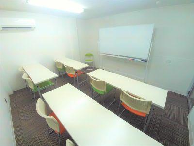 秋葉原I(岩本町駅前ビル) IMC-301の室内の写真