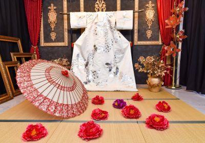有料オプションあり - 蒲田センタービル504 フォトレンタル スタジオの室内の写真