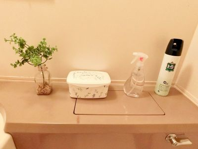 ドゥ@丸の内 レンタルスペースの設備の写真