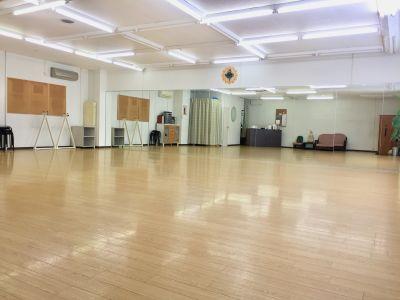 スタジオTSUKASA レンタルスタジオTSUKASAの室内の写真