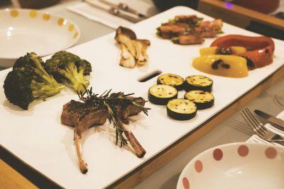 003_MOLE五反田 キッチン付きレンタルスペースのその他の写真
