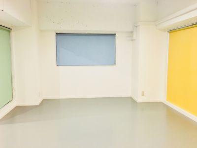studio HAMUCAT 女性専用レンタルスタジオの室内の写真