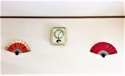 TV・映画のロケ地の町家2時間~ 町家レンタルスペース、2時間~の室内の写真