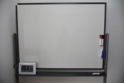 おてがる会議室in758 Share8P『スマイル』の設備の写真