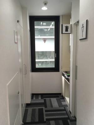 ONG浜松町№16 8F-1号室 8F-1号室のその他の写真