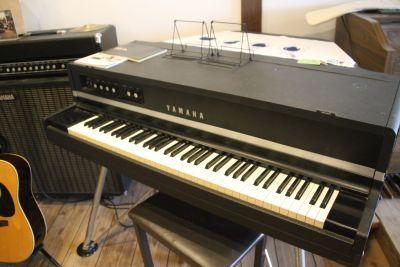音楽スタジオGreenchord 多目的スペースの設備の写真