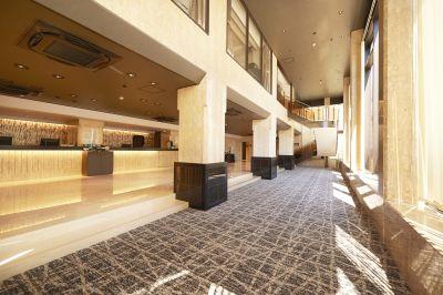 ホテルコンソルト新大阪 アリア20㎡のその他の写真