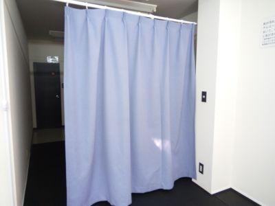 大塚スタジオk 多目的スタジオ、カルチャールームの設備の写真