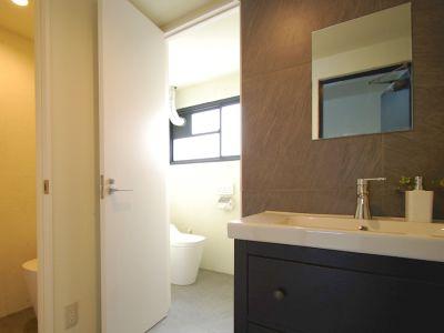 市ヶ谷レンタルスペース Lowp ガレージスペース貸切の室内の写真