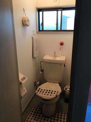 ハナリンオフィスレンタルルームの設備の写真