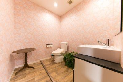 桜garden 会議室の設備の写真