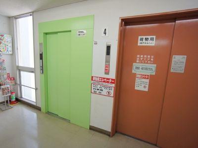 名古屋会議室 大須アメ横会議室店 第3会議室(4階)の設備の写真