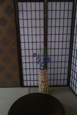 ジャパンコスネットスタジオ 撮影機材付フリースペースの室内の写真