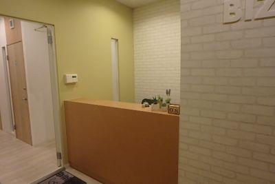 谷町四丁目オフィス 完全個室 8名用会議室のその他の写真