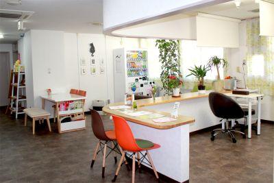 ippo札幌 貸し会議室A3のその他の写真