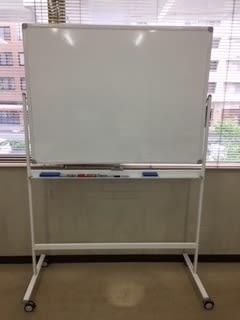 地文株式会社 事務所 地文貸スペースの設備の写真